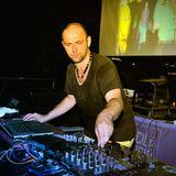Henrik Schwarz @ Electronic Beats Radio (10.11.2012)