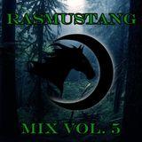 Rasmustang Mix Volume 5