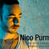 LWE Podcast 54: Nico Purman