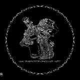 01.02.2014 - RF - Arfa G & The Roachman (The Untouchables)
