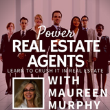 PRA 13: Kathy Toth is in the Top1% of all agents. Kathy shares her killer listing presentation