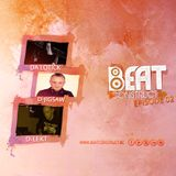 Beatconstruct - Podcast # 2