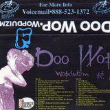 Doo Wop - Wopduizm 2 Side A