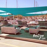 Belize Cafe Terrace & Deck by AlgarExperience Vol. II - The Portuguese sounds