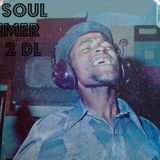 Hot Soul Summer Volume 2 The Reggae Sessions
