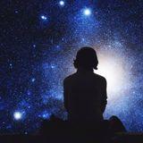 STAR LIGHT, STAR BRIGHT 280: Ambient + Chill