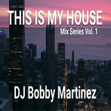 THIS IS MY HOUSE Vol. 1