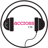 Accross FM - Sohail Artist's Valentine's Special Show - 14/02/2014
