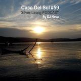 Casa Del Sol #59
