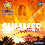 Country Summer Sensation 2014 by Julien Delporte