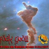 PsySrek Mix - Fuck You!!! (Moonsun Records ~ Maninkari Crew ~ 03-03-2007)