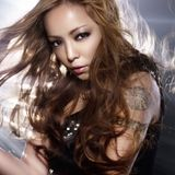 Namie 25th Megamix : Queen of EDM《安室奈美惠25週年混音:電音女王》