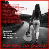 SOFT ROCK 70s 2 (Player,Elton John,America,Dan Hill,Bread,Carly Simon,Robert John,Little River Band)