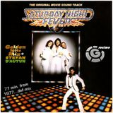 0031 Saturday Night Fever, Def-Rmx