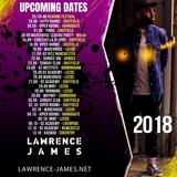 FRESHERS 2018 | House | Bass | Urban | DnB