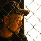 CHU* LIVE MIX2011.10.09 @AMRAX(shibuya)part01