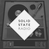 Solid State Radio #12 - October 10th, 2014