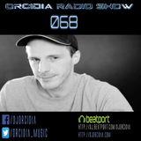 Orcidia Radio Show #ors068