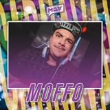 MOFFO MINIMIX - MPA #33