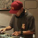 2015.3.5 DJ Chicano aka MrSwing 30min 90's Hip Hop nonstop mix,歡迎大家相約一起來3月28日週六下午3-5點的節拍廣場