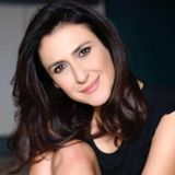 "KUDO - ""#10yearschallenge, po zemra si na ka ndryshuar?"", intervistë me gazetaren Iva Tiço"