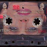 Patrick Miller -Especial De New Beat '89 (Lado B)-