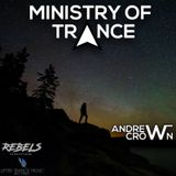 Ministry Of Trance Episode 021