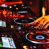 Mix Anglo Dance (Agosto 2016) By Dj Jorge Arizaga