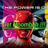 Get Moombah (2014)