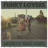 Love Den Sessions: Funky Lovers
