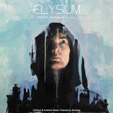 Sunless - Elysium # 042