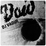 DJ VADIM - VOID (special year end)