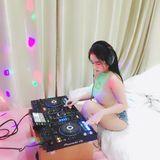 Việt Mix 2020 - Từng Cho Nhau & Để Mị Nói Cho Mà Nghe - Quang Phiêu Mix