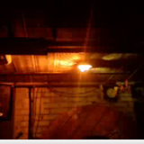 Karl Ferdinand & Co. - Emission de curiosité @ Local Support #04 - 2012 11 01