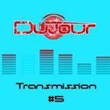 Transmission #5