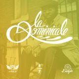 La Dominicale - Radio Meuh #7