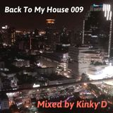 Back To My House 009