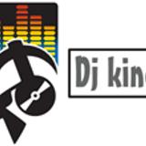 Beetle Juice - Banana Boat (Dj Kinc feat. Funkie & Peppe Ts Since Family Club Mix)