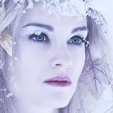 Crystal Maiden Mix 2013 Vocal Trance