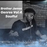 Brother James - Genres Vol.4 - Soulful