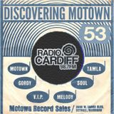 Discovering Motown No.53