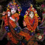 Sri Rupa Dasi - 8.25.16.MP3