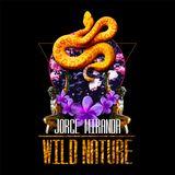 Jorge Miranda - Wild Nature