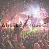 ANGELO PROJECT MIX SHOW #29 (EDM)