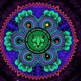 DJ KRALLZ - PsyTrance Summer Mix 2012 Vol.4  [17-8-12]