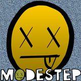 KFMP: Modestep Interview
