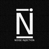 NI Mix #001 w/ Hårt