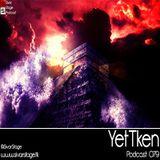 Sivar Stage Podcast 079 YetTken 21/12/12