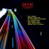 CD # 61