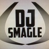 Dj Smagle - 30 min mix from 931Podcast show